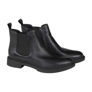 ⭐️New Kenneth Cole Women's Leather Chelsea Boots⭐️